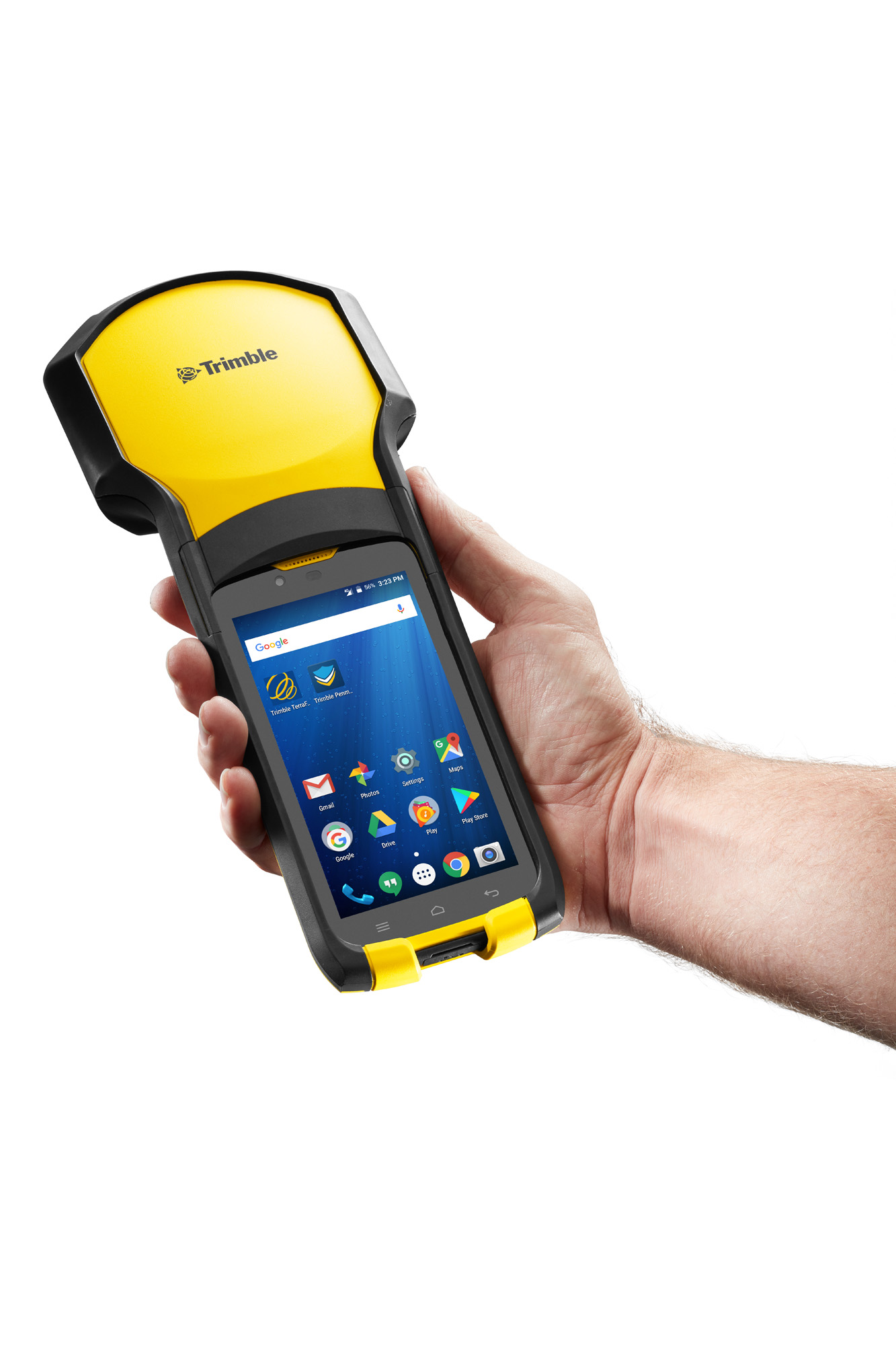 Trimble_TDC150_left_hand_0522_07